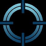 BRF 3D Marseille logo contact